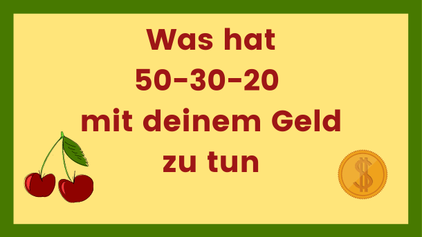 50 30 20