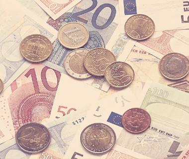 5 Mythen zum Thema Sparen